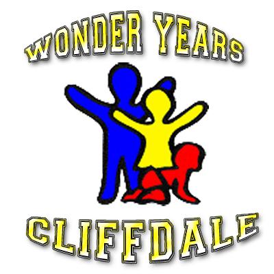 WonderYearCliffdale.jpg