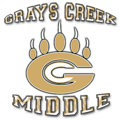 Grays Creek Middle.jpg