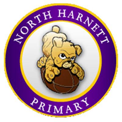 NorthHarrnet.jpg