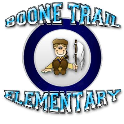 BooneTrail.jpg