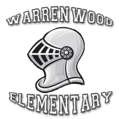 Warrenwood.jpg