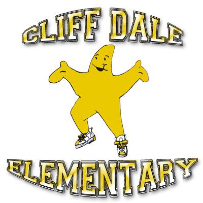 CliffDale.jpg