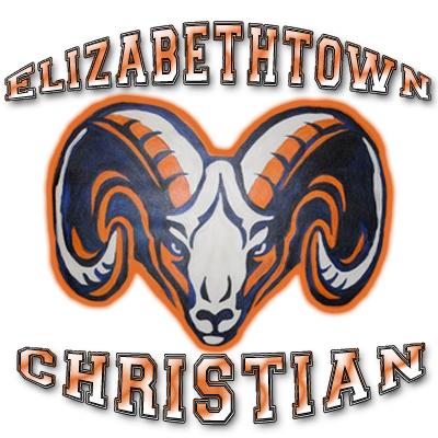 Elizabethtown Christian.jpg