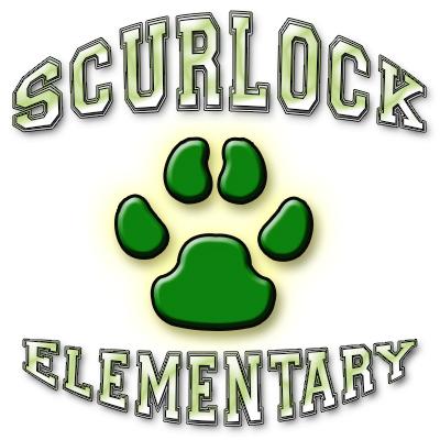 Scurlock.jpg