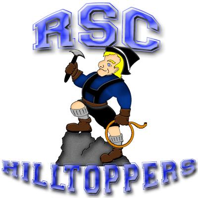 RSC.jpg