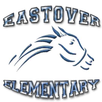 Eastover.jpg