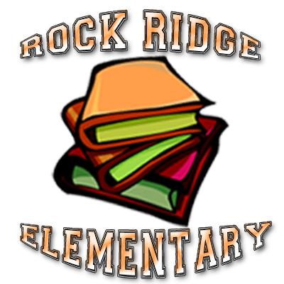RockRidge.jpg