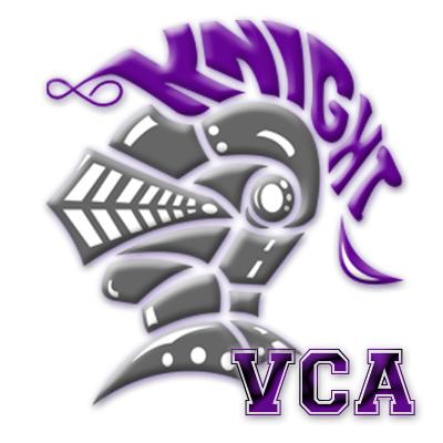 VCA.jpg
