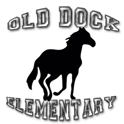 OldDock.jpg