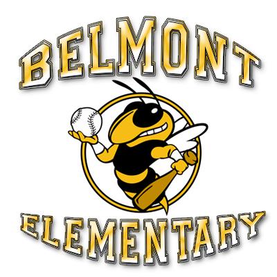 Belmont.jpg