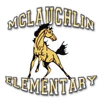 McLauchlin.jpg