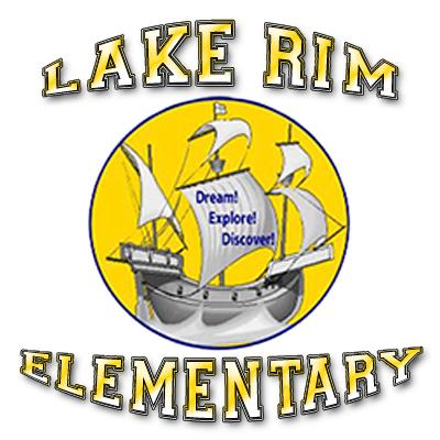 Lake Rim Elem.jpg