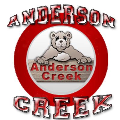 AndersonCreek.jpg