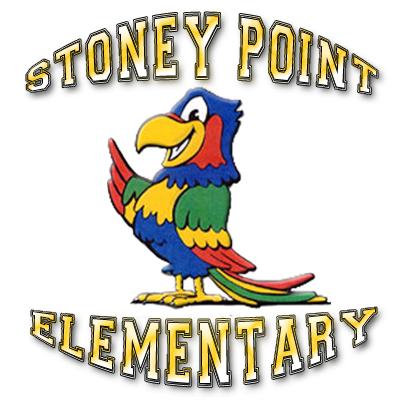 StoneyPoint.jpg