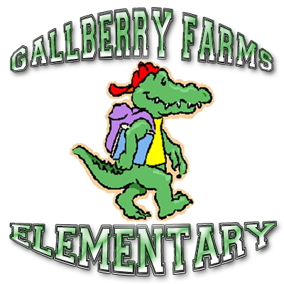 GallberryFarms.jpg