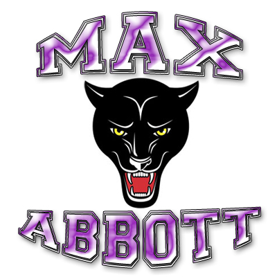 MaxAbbott.jpg