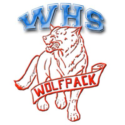 WHS.jpg