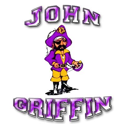 JGriffin.jpg